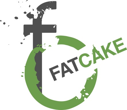 Fatcake_logo_outlines
