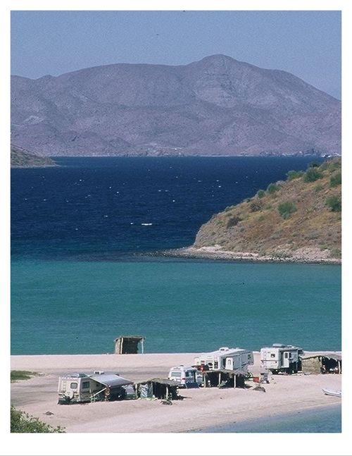 Baja2