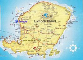 Lombokmapflash1