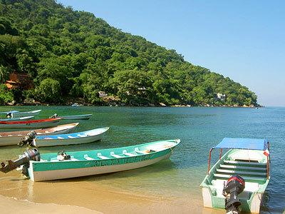 Jalisco_yelapa_boats