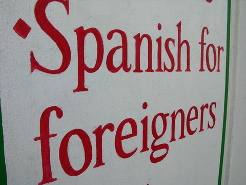 Spanish_sign