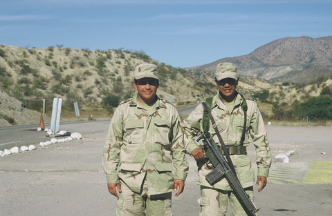 Border_guards