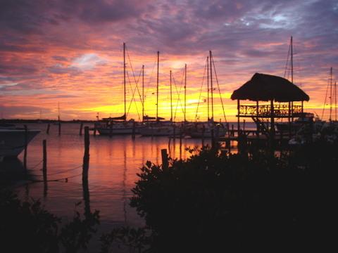 Marina_paraiso_sunset_1_resized_2
