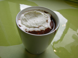 Angel_food_hot_chocolate