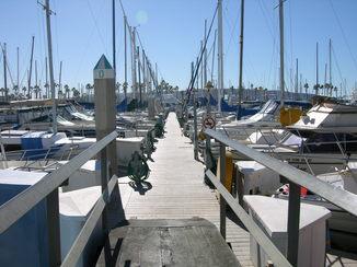 Dock_in_la