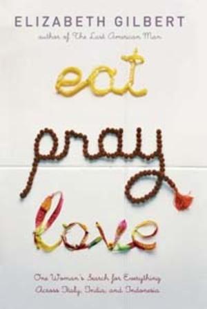 Eatpraylovegilbertcover_4