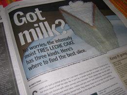 Got_milk_in_red_streak