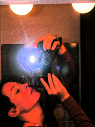 With_camera